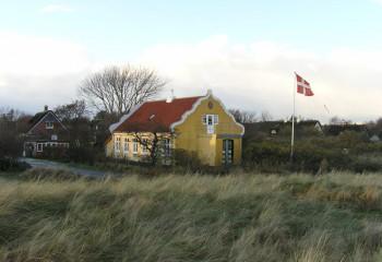 Sønderland 28